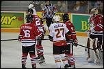 Name: 141016-icedogs-bulldogs-1-078.jpg    