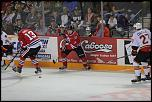Name: 141016-icedogs-bulldogs-1-095.jpg    