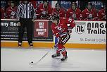 Name: 141016-icedogs-bulldogs-1-096.jpg    