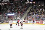 Name: 141016-icedogs-bulldogs-1-112.jpg    