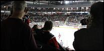Name: 141016-icedogs-bulldogs-2-013.jpg    