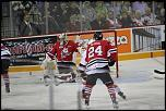 Name: 141016-icedogs-bulldogs-2-014.jpg    