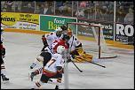 Name: 141016-icedogs-bulldogs-2-024.jpg    