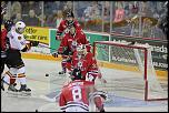 Name: 141016-icedogs-bulldogs-2-048.jpg    