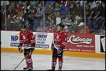 Name: 141016-icedogs-bulldogs-2-052.jpg    