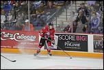 Name: 141016-icedogs-bulldogs-3-009.jpg    