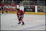 Name: 141016-icedogs-bulldogs-3-010.jpg    