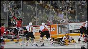 Name: 141016-icedogs-bulldogs-3-014.jpg    
