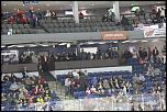 Name: 141016-icedogs-bulldogs-1-031.jpg    