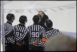 Name: 141016-icedogs-bulldogs-1-056.jpg    