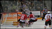 Name: 141016-icedogs-bulldogs-1-083.jpg    