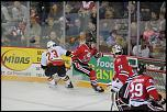 Name: 141016-icedogs-bulldogs-1-089.jpg    
