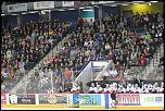 Name: 141016-icedogs-bulldogs-1-090.jpg    