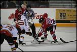 Name: 141016-icedogs-bulldogs-1-107.jpg    