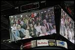 Name: 141016-icedogs-bulldogs-1-110.jpg    