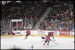 Name: 141016-icedogs-bulldogs-2-015.jpg    