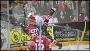 Name: 141016-icedogs-bulldogs-2-023.jpg    