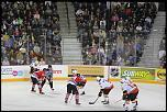 Name: 141016-icedogs-bulldogs-2-025.jpg    