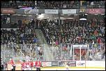 Name: 141016-icedogs-bulldogs-2-035.jpg    