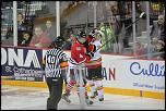 Name: 141016-icedogs-bulldogs-2-055.jpg    