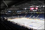 Name: 141016-icedogs-bulldogs-1-012.jpg    