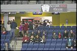 Name: 141016-icedogs-bulldogs-1-017.jpg    
