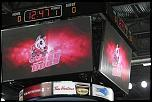 Name: 141016-icedogs-bulldogs-1-022.jpg    