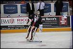 Name: 141016-icedogs-bulldogs-1-024.jpg    