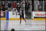 Name: 141016-icedogs-bulldogs-1-041.jpg    