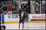 Name: 141016-icedogs-bulldogs-1-045.jpg    