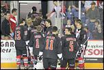 Name: 141016-icedogs-bulldogs-1-055.jpg    