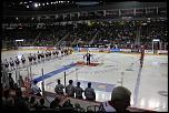 Name: 141016-icedogs-bulldogs-1-057.jpg    