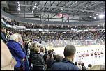Name: 141016-icedogs-bulldogs-1-061.jpg    