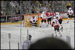 Name: 141016-icedogs-bulldogs-1-065.jpg    