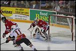 Name: 141016-icedogs-bulldogs-1-104.jpg    