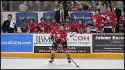 Name: 141016-icedogs-bulldogs-1-113.jpg    