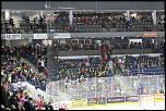 Name: 141016-icedogs-bulldogs-2-005.jpg    