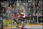 Name: 141016-icedogs-bulldogs-2-021.jpg    
