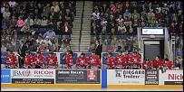 Name: 141016-icedogs-bulldogs-2-026.jpg    
