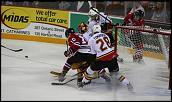 Name: 141016-icedogs-bulldogs-2-028.jpg    
