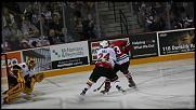 Name: 141016-icedogs-bulldogs-2-056.jpg    