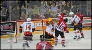 Name: 141016-icedogs-bulldogs-3-011.jpg    