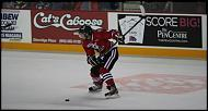 Name: 141016-icedogs-bulldogs-3-019.jpg    