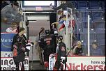 Name: 141016-icedogs-bulldogs-1-028.jpg    