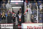 Name: 141016-icedogs-bulldogs-1-042.jpg    