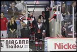 Name: 141016-icedogs-bulldogs-1-043.jpg    