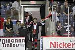 Name: 141016-icedogs-bulldogs-1-049.jpg    