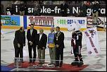Name: 141016-icedogs-bulldogs-1-058.jpg    