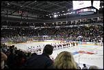 Name: 141016-icedogs-bulldogs-1-060.jpg    