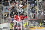 Name: 141016-icedogs-bulldogs-1-068.jpg    